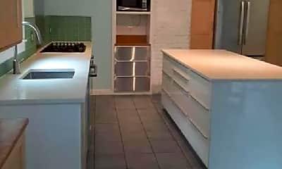 Kitchen, 61 Doyle Ave, 1