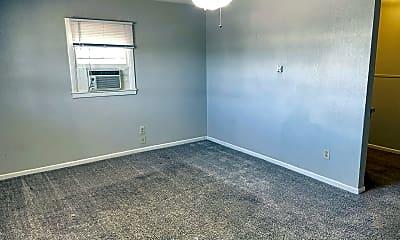Bedroom, 1710 45th St, 1