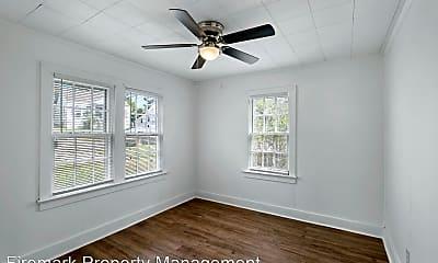 Bedroom, 314 E Highland Dr, 2