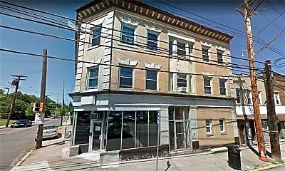 Building, 1150 Brownsville Rd 1B, 0