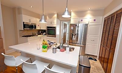 Kitchen, 20-45 32nd St 1, 1