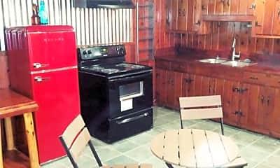 Kitchen, 720 Winthorne Dr, 2