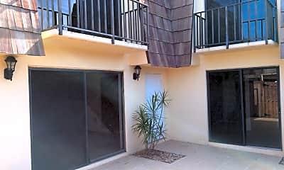 Patio / Deck, 3290 Sandlewood Ln, 0