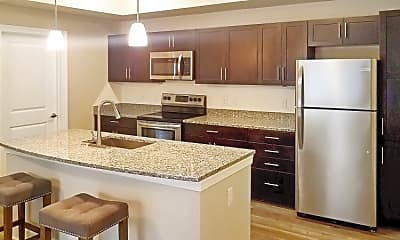 Kitchen, 12 Wilkinson Wy, 0