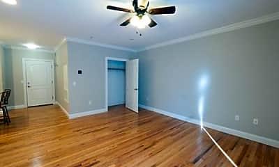 Bedroom, 1100 VFW Parkway, 0
