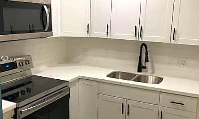 Kitchen, 224 SW 21st Way, 0