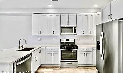 Kitchen, 1710 N 25th St, 0