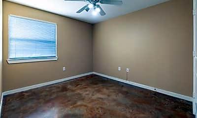 Bedroom, 5111 Manett St 105, 2