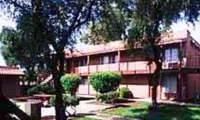 Terra Villa, 0