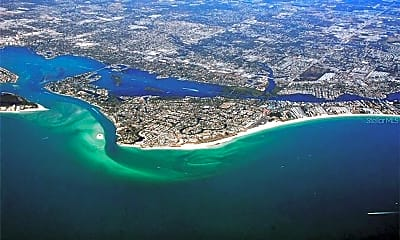 5600 Beach Way Dr 105, 2