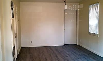 Bedroom, 25030 Oak St, 1