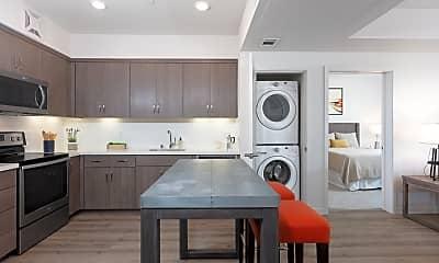 Kitchen, 777 Broadway, 0