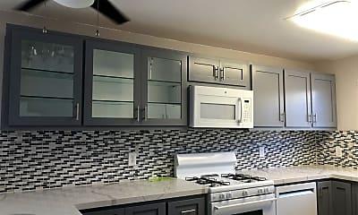 Kitchen, 1521 Locust Ave, 0