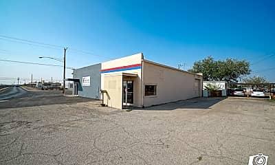 501 N Grandview Ave, 1