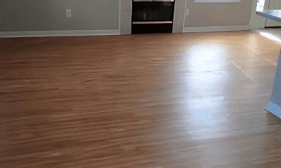 Living Room, 2614 E Oaklawn Ct, 1