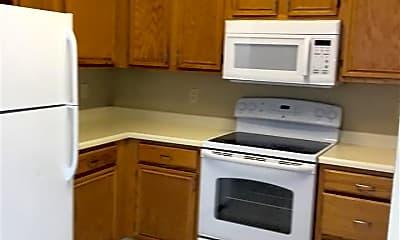 Kitchen, 6950 Forsythia Way, 1
