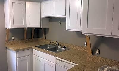 Kitchen, 2381 Warrensville Center Rd, 1