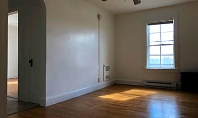 Bedroom, 274 Amherst St, 0