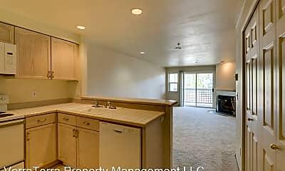 Kitchen, 15711 Waynita Way NE, 0
