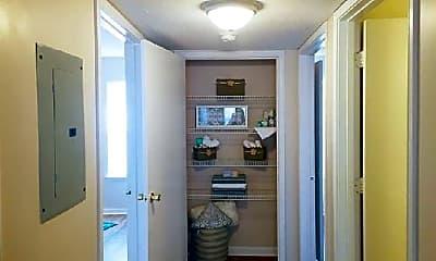 Bathroom, 3384 Mt Zion Rd, 1
