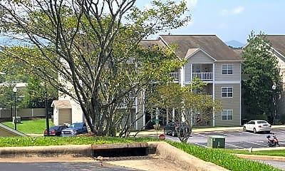 Dunbar Place Apartments, 2