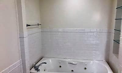Bathroom, 1510 44th St NW, 2