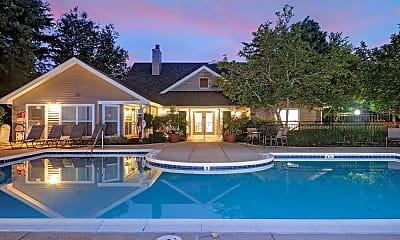 Pool, Windsor Park Apartment Homes, 0