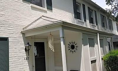 Building, 153 Peyton St, 0
