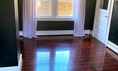 Living Room, 70 West Enterprice, 2