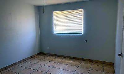 Bedroom, 2706 W Missouri Ave 3, 2