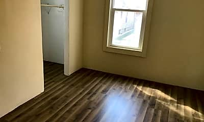 Bedroom, 2241 S 5th Pl, 2
