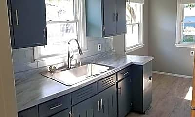 Kitchen, 4332 3rd Ave S, 1