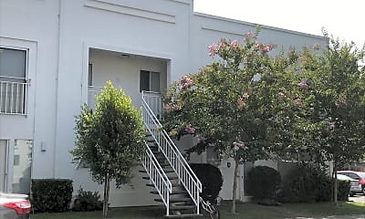 Napa Creek Terrace Apartments, 0