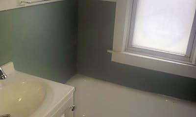 Bathroom, 2639 Holcomb St, 0