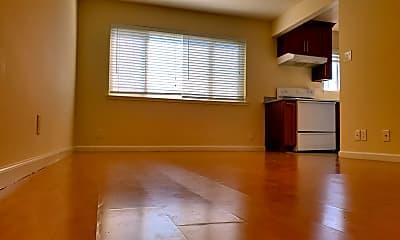 Kitchen, 3014 Fruitvale Ave, 1