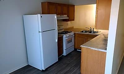Kitchen, 9146 Kenwood Dr, 0