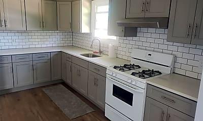 Kitchen, 277 Evans Ave, 0
