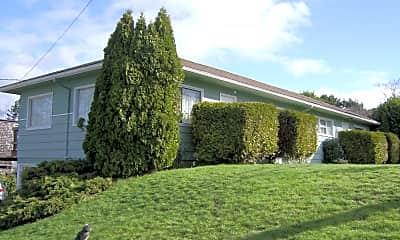 Building, 1301 Lakeway Dr, 0