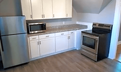Kitchen, 233 Forest Ave, 0