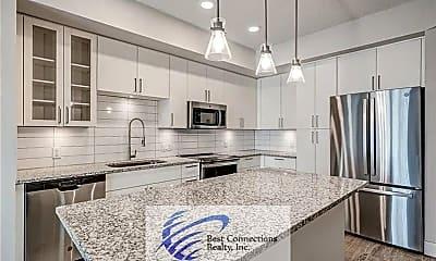 Kitchen, 9536 Glades Rd, 0