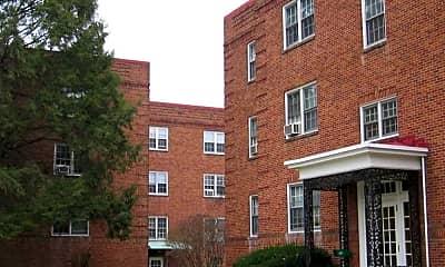 Highland Gardens Apartments, 0