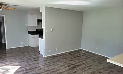 Living Room, 12311 Chandler Blvd, 1