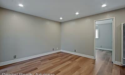 Bedroom, 1190 Newport Ave, 1