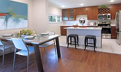 Kitchen, 3006 Paddock Rd, 1