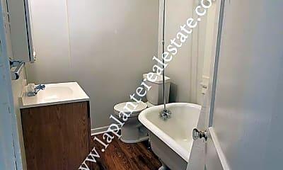 Bathroom, 43 Neise Ave, 2