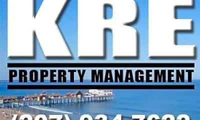 KRE Property Management, 0