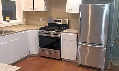 Kitchen, 4337 SE 37th Ave, 2