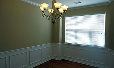 Bedroom, 14513 Folly Court, 1