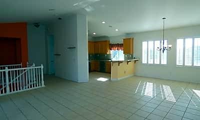 Building, 2741 Stephen Pl, 1