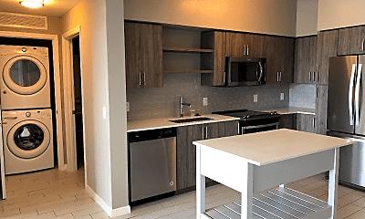 Kitchen, 2922 Port Royale Ln S, 1